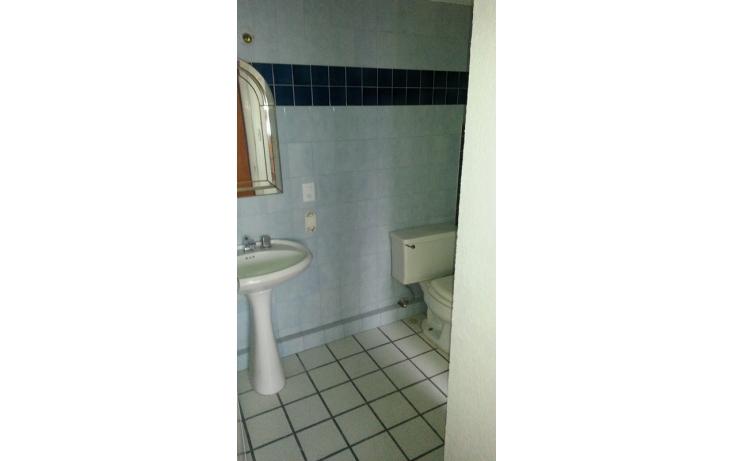 Foto de casa con id 454045 en venta tecnológico no 01