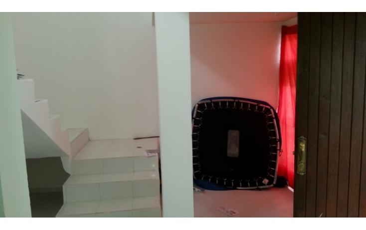 Foto de casa con id 454045 en venta tecnológico no 05