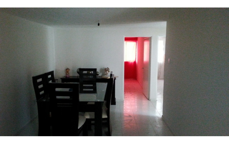 Foto de casa con id 454045 en venta tecnológico no 06
