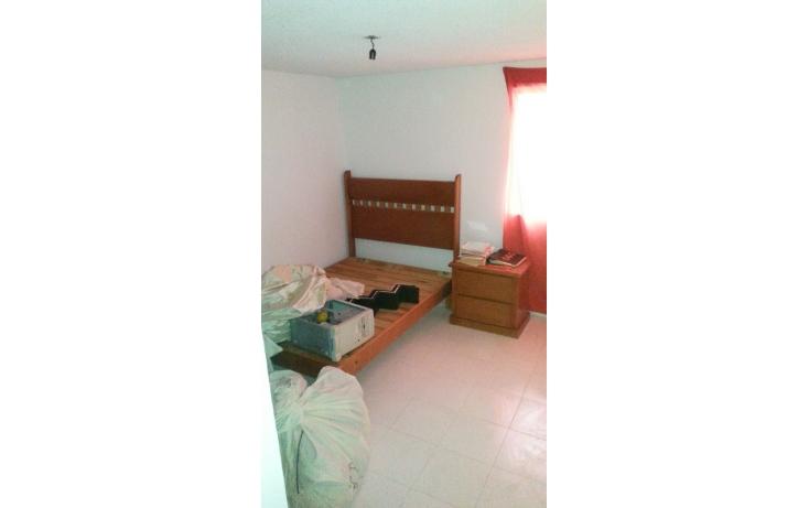 Foto de casa con id 454045 en venta tecnológico no 08