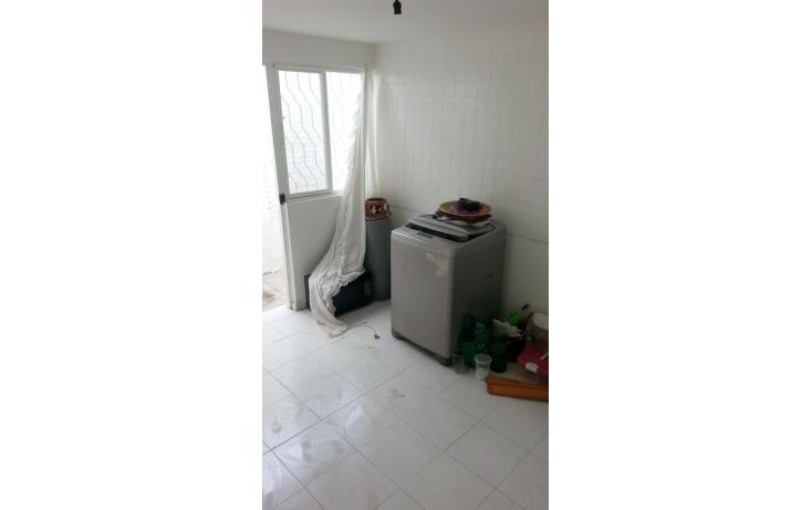 Foto de casa con id 454045 en venta tecnológico no 09