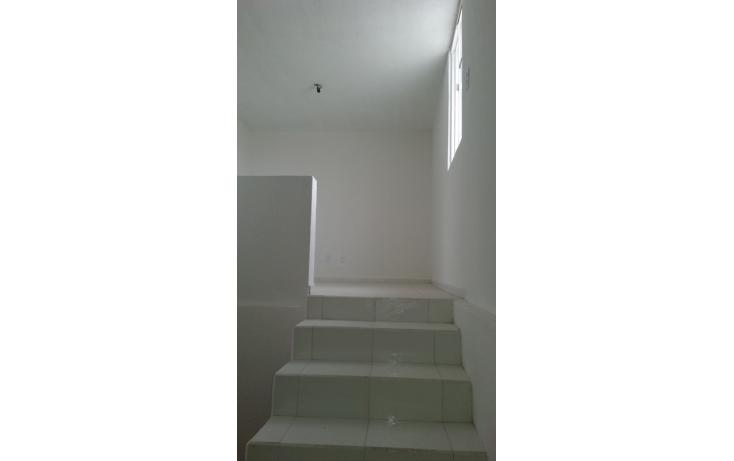 Foto de casa con id 454045 en venta tecnológico no 10