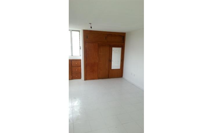 Foto de casa con id 454045 en venta tecnológico no 11