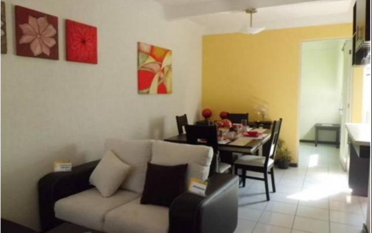 Foto de casa con id 398086 en venta en telmalaca centro no 03