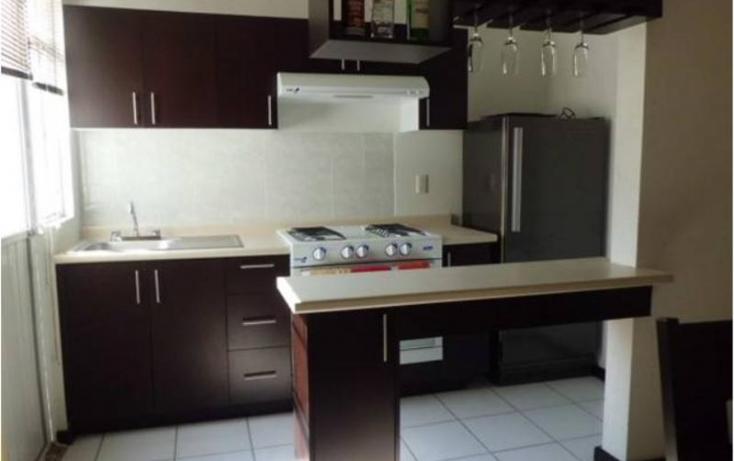 Foto de casa con id 398086 en venta en telmalaca centro no 04