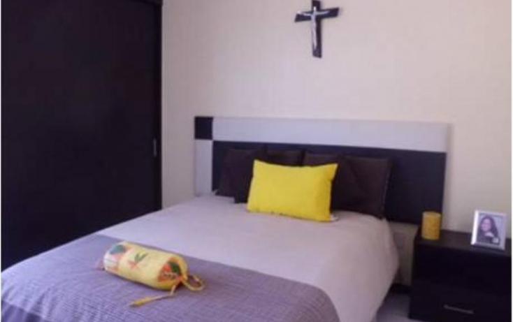 Foto de casa con id 398086 en venta en telmalaca centro no 07