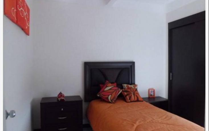Foto de casa con id 398086 en venta en telmalaca centro no 09