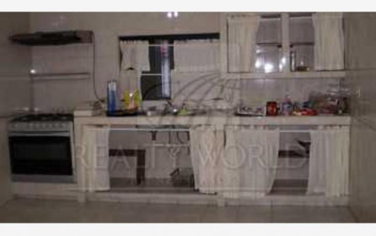 Foto de casa con id 416466 en venta terminal no 05