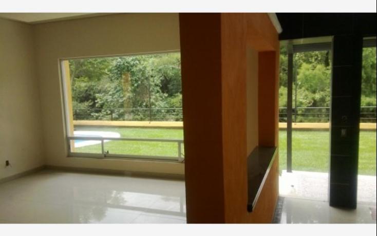 Foto de casa con id 394601 en venta tetela del monte no 01