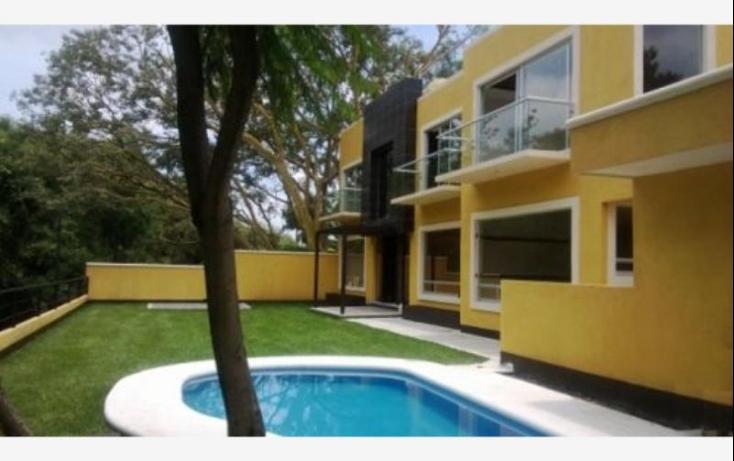 Foto de casa con id 394601 en venta tetela del monte no 02
