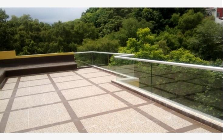 Foto de casa con id 394601 en venta tetela del monte no 03