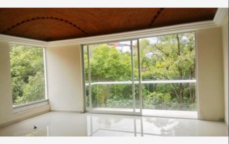 Foto de casa con id 394601 en venta tetela del monte no 05