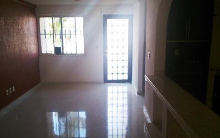 Foto de casa con id 454211 en venta tetelcingo no 01