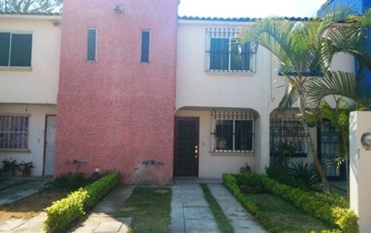 Foto de casa con id 454211 en venta tetelcingo no 02