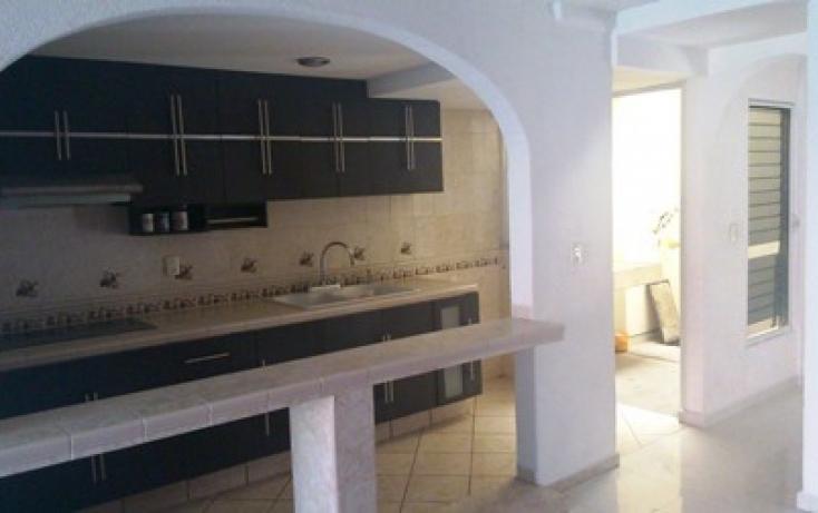 Foto de casa con id 454211 en venta tetelcingo no 03