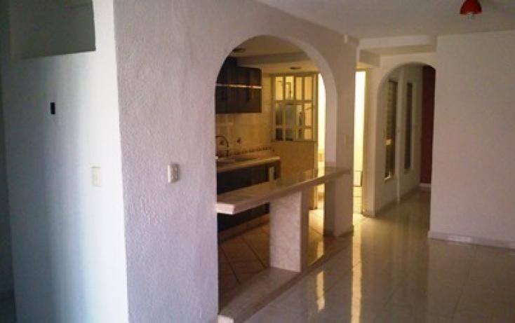Foto de casa con id 454211 en venta tetelcingo no 04