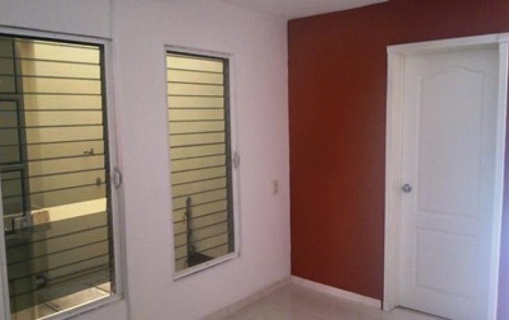 Foto de casa con id 454211 en venta tetelcingo no 05