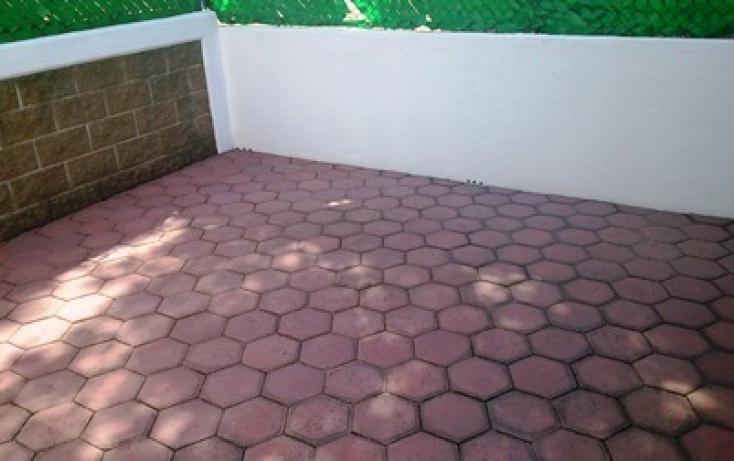 Foto de casa con id 454211 en venta tetelcingo no 06
