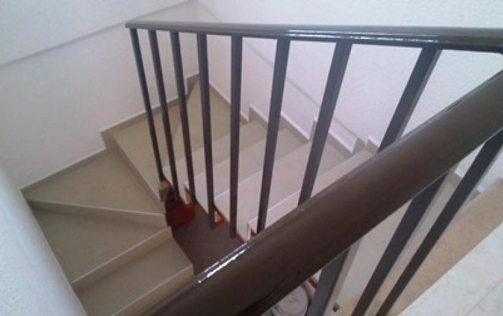 Foto de casa con id 454211 en venta tetelcingo no 07