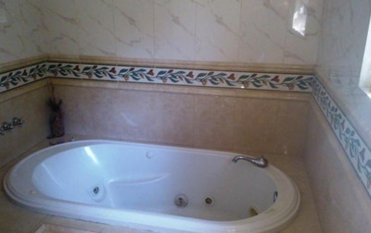 Foto de casa con id 454211 en venta tetelcingo no 09