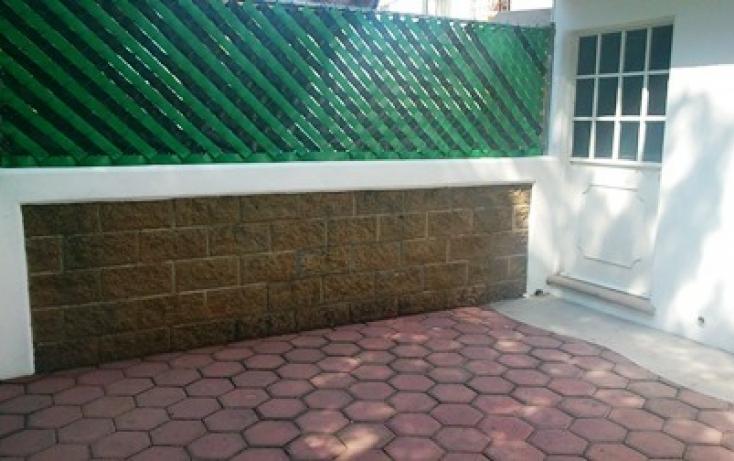 Foto de casa con id 454211 en venta tetelcingo no 11