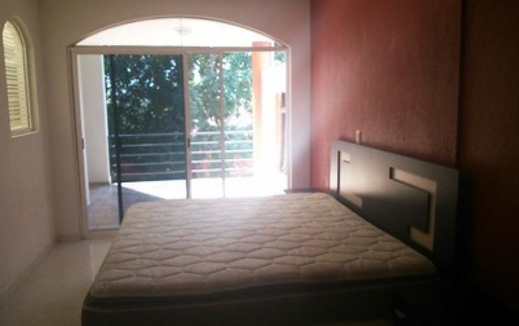 Foto de casa con id 454211 en venta tetelcingo no 12