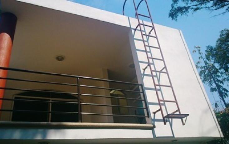 Foto de casa con id 454211 en venta tetelcingo no 14