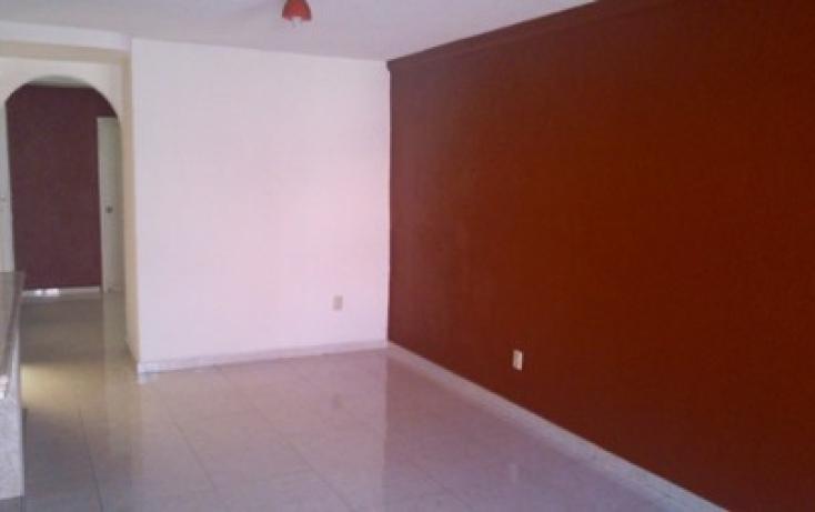 Foto de casa con id 454211 en venta tetelcingo no 17