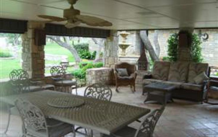 Casa en nuevo centro monterrey en venta id 312706 for Case con scantinati in texas