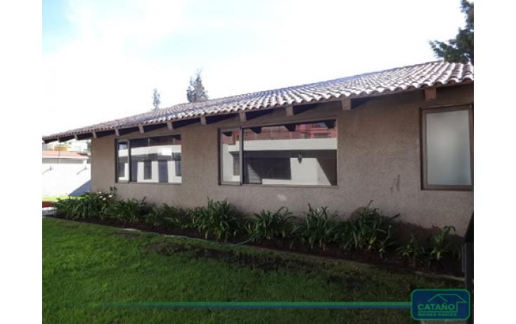 Foto de casa con id 476334 en venta tlalpan centro no 01