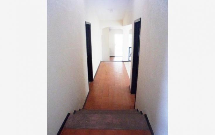 Foto de casa con id 387237 en venta en tlaltenango 103 jardines de tlaltenango no 03