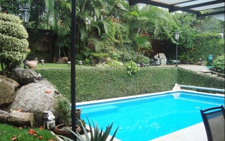 Foto de casa con id 387941 en venta tlaltenango no 02