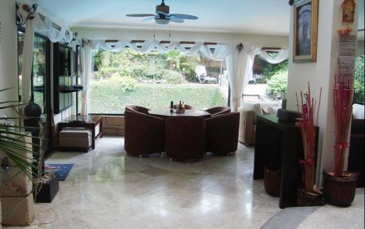 Foto de casa con id 387941 en venta tlaltenango no 04