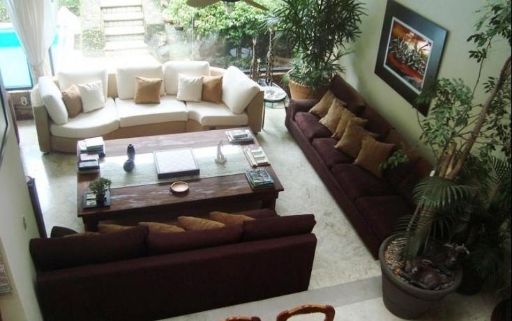 Foto de casa con id 387941 en venta tlaltenango no 06