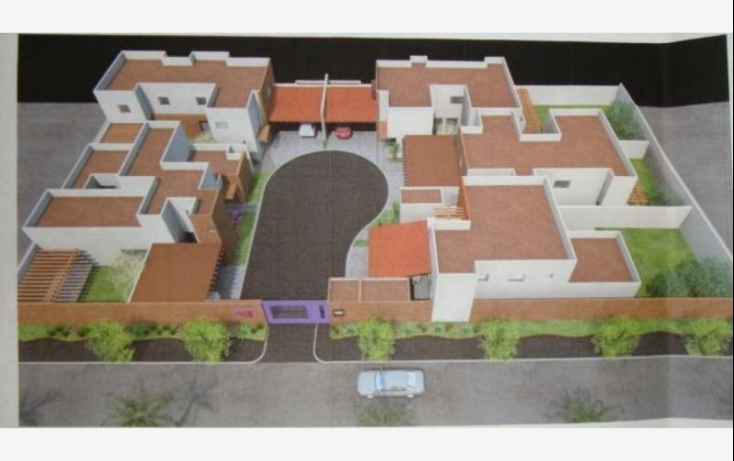 Foto de casa con id 398593 en venta torreón jardín no 03