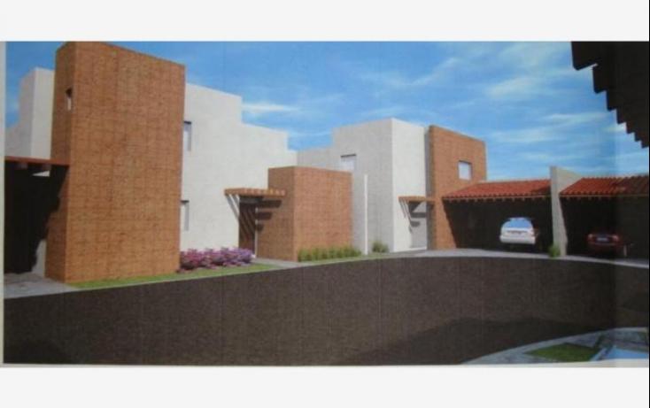 Foto de casa con id 398593 en venta torreón jardín no 04