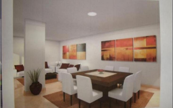 Foto de casa con id 398593 en venta torreón jardín no 05