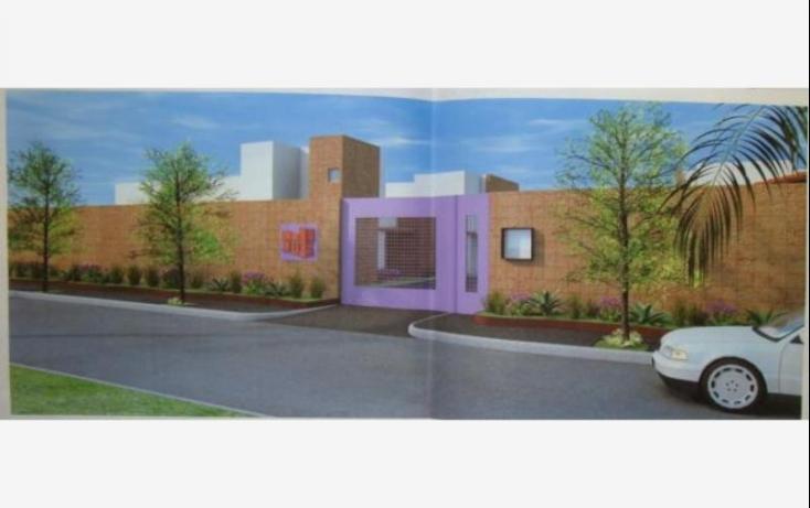 Foto de casa con id 398593 en venta torreón jardín no 06