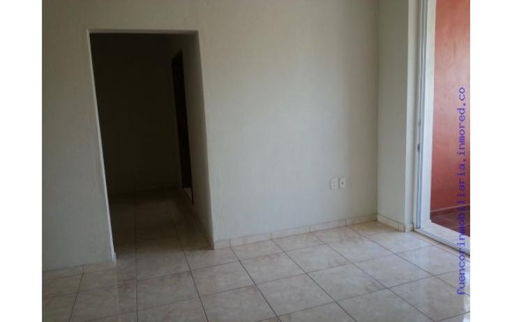 Foto de casa con id 483456 en venta en tulipán 4 puerta de hierro no 03