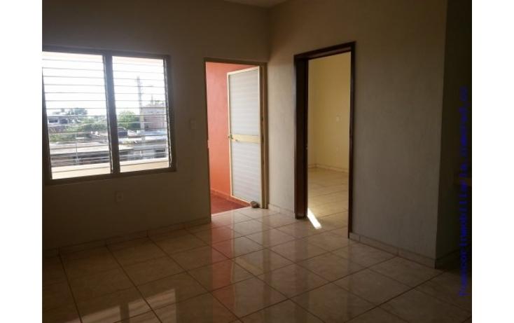 Foto de casa con id 483456 en venta en tulipán 4 puerta de hierro no 14