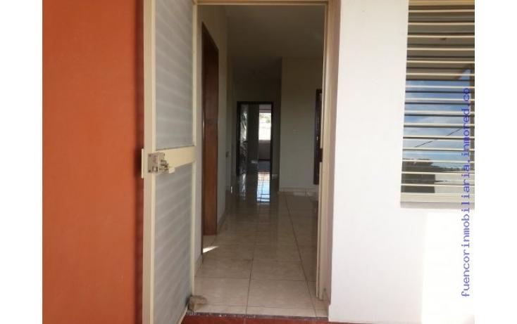 Foto de casa con id 483456 en venta en tulipán 4 puerta de hierro no 15