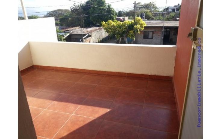 Foto de casa con id 483456 en venta en tulipán 4 puerta de hierro no 16