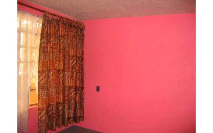 Foto de casa con id 87107 en venta en valle del xingú valle de aragón 3ra sección oriente no 03