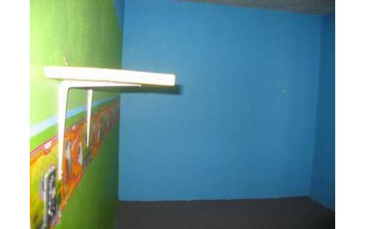 Foto de casa con id 87107 en venta en valle del xingú valle de aragón 3ra sección oriente no 04