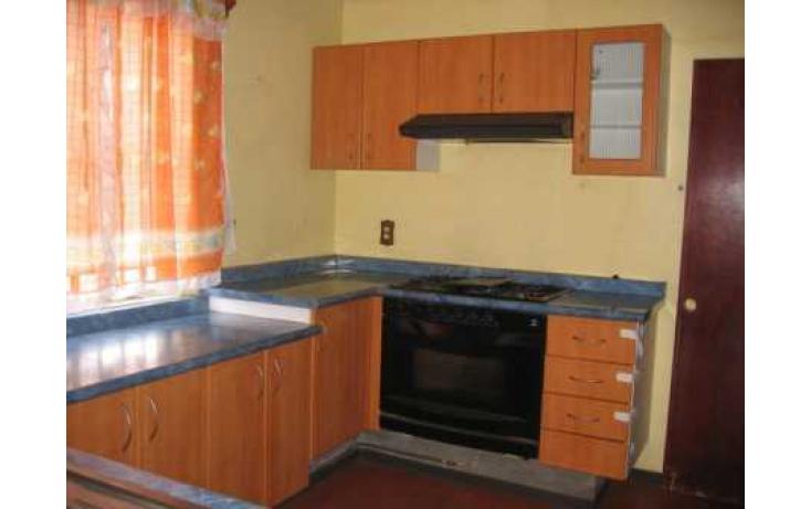 Foto de casa con id 87107 en venta en valle del xingú valle de aragón 3ra sección oriente no 05