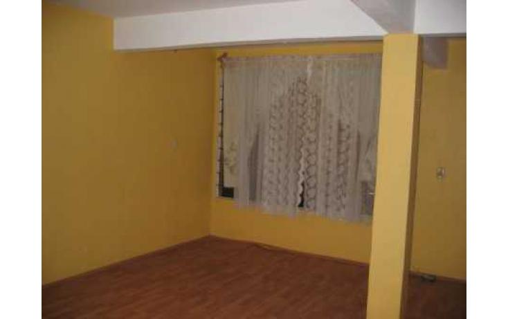 Foto de casa con id 87107 en venta en valle del xingú valle de aragón 3ra sección oriente no 06