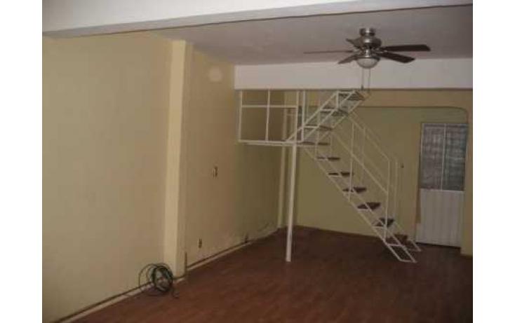 Foto de casa con id 87107 en venta en valle del xingú valle de aragón 3ra sección oriente no 07