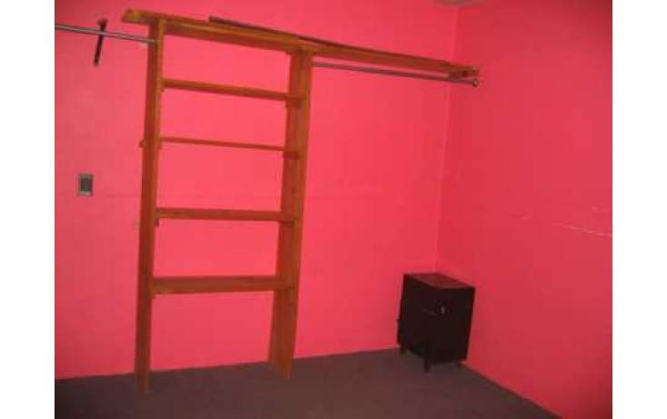 Foto de casa con id 87107 en venta en valle del xingú valle de aragón 3ra sección oriente no 08