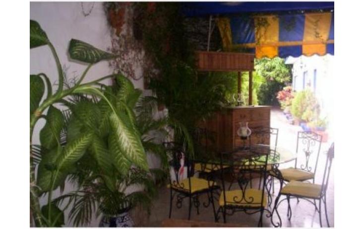 Foto de casa con id 396086 en venta veracruz centro no 01