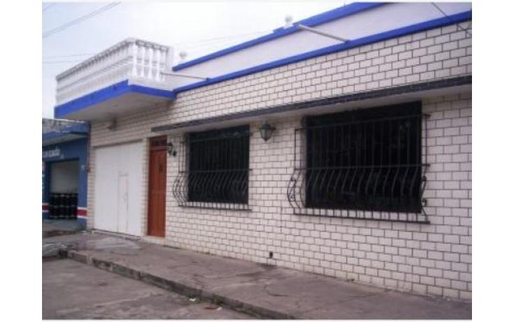 Foto de casa con id 396086 en venta veracruz centro no 02